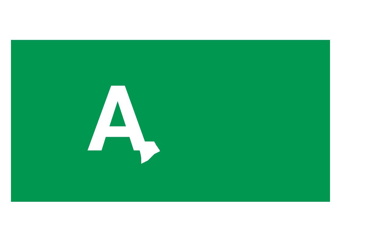 ASBH-Hamburg.de